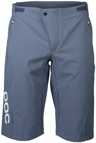 Poc Essential Enduro Shorts - Herren