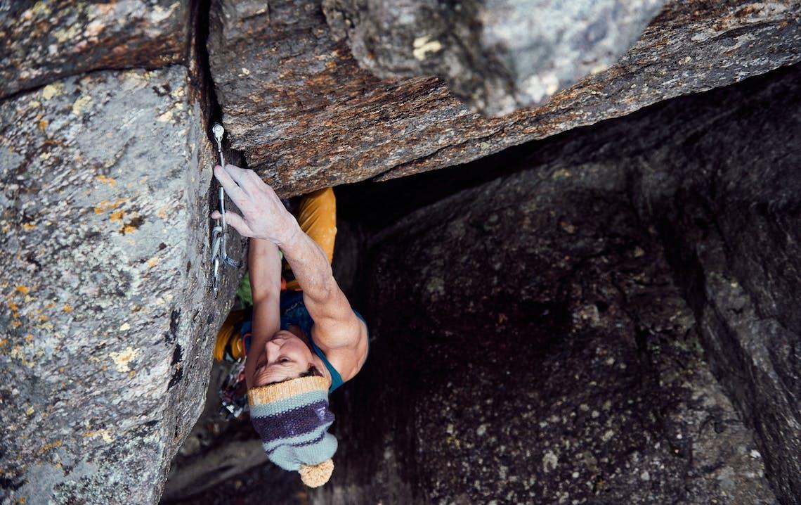 Wild Country Onlineshop für Klettern und Bouldern