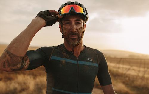Fahrradbrillen im Sportler Onlineshop