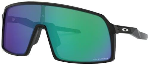 Oakley Sutro - Fahrradbrille
