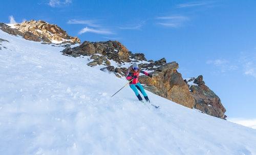 Karpos Skitourenbekleidung für besten Schutz