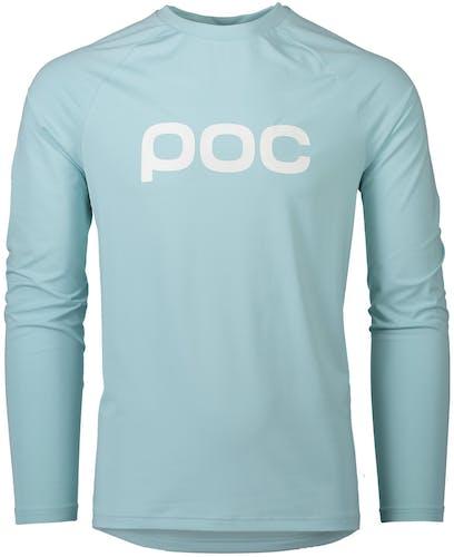 Poc Essential Enduro Jersey - MTB Shirt - Herren