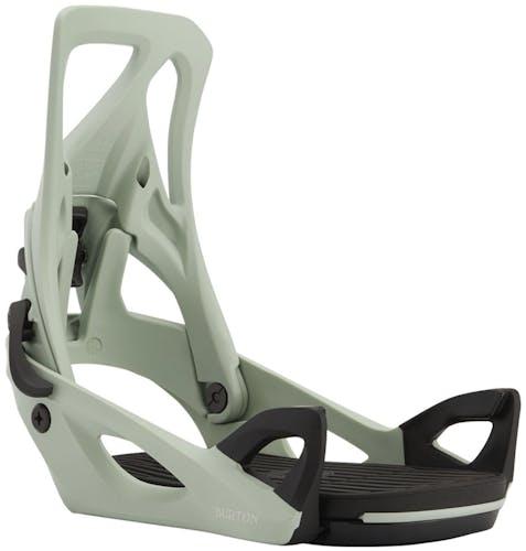 Burton Step On Re:Flex - Snowboard-Bindung - Damen