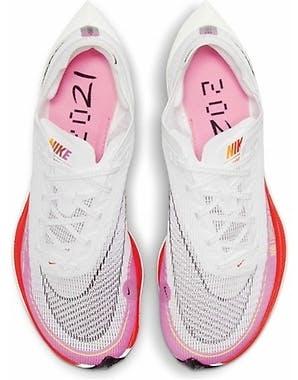 Nike ZoomX Vaporfly Next% 2 - Wettkampfschuhe - Damen