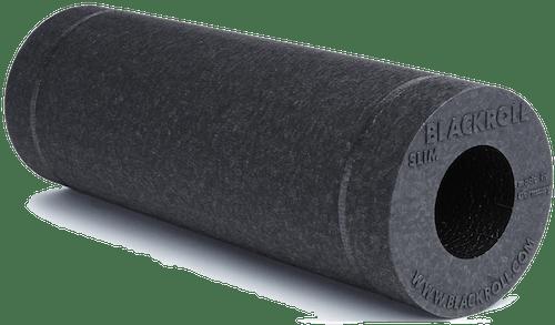 Blackroll Slim - Faszienrolle