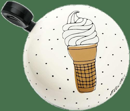 Electra Onlineshop Fahrradklingel ice cream