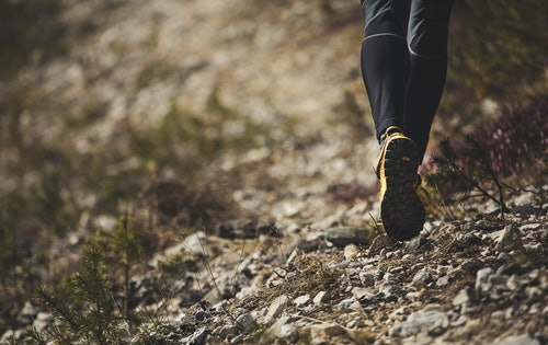 Onlineshop für Trailrunningschuhe