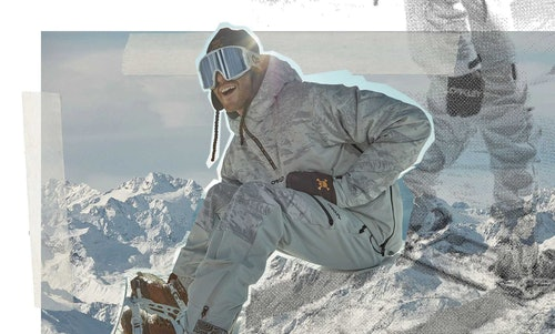 oakley team collection