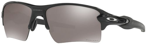 Oakley Flak 2.0 XL Prizm Polarized - Fahrradbrille