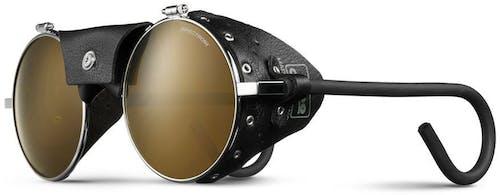Julbo Vermont Classic - Bergbrille