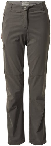 Craghoppers NosiLife Pro II - Outdoorhose - Damen