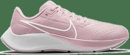 Nike Air Zoom Pegasus 38 - Runningschuh neutral - Damen