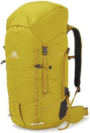Mountain Equipment Fang 42+ - Alpinrucksack