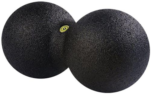 Blackroll DuoBall - Massageball