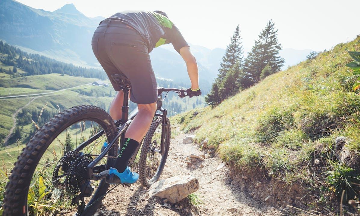 Fahrradschuhe online kaufen!