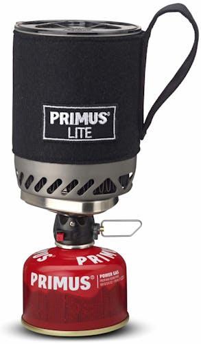 Primus Lite Stove System - Kocher + Topf