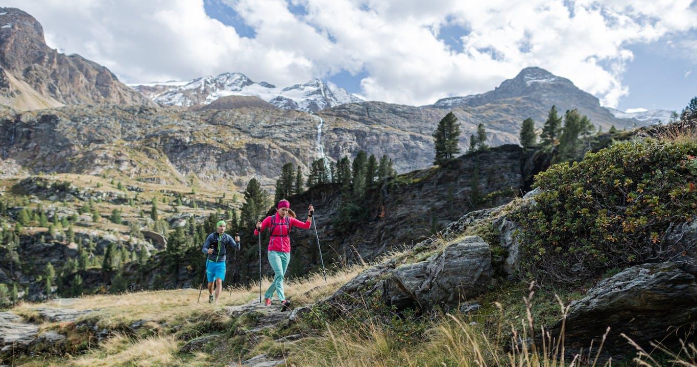 Salewa Onlineshop für Wandern, Bergsteigen, Trailrunning & Speedhiking