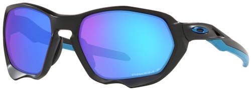 Oakley Plazma - Sportbrille