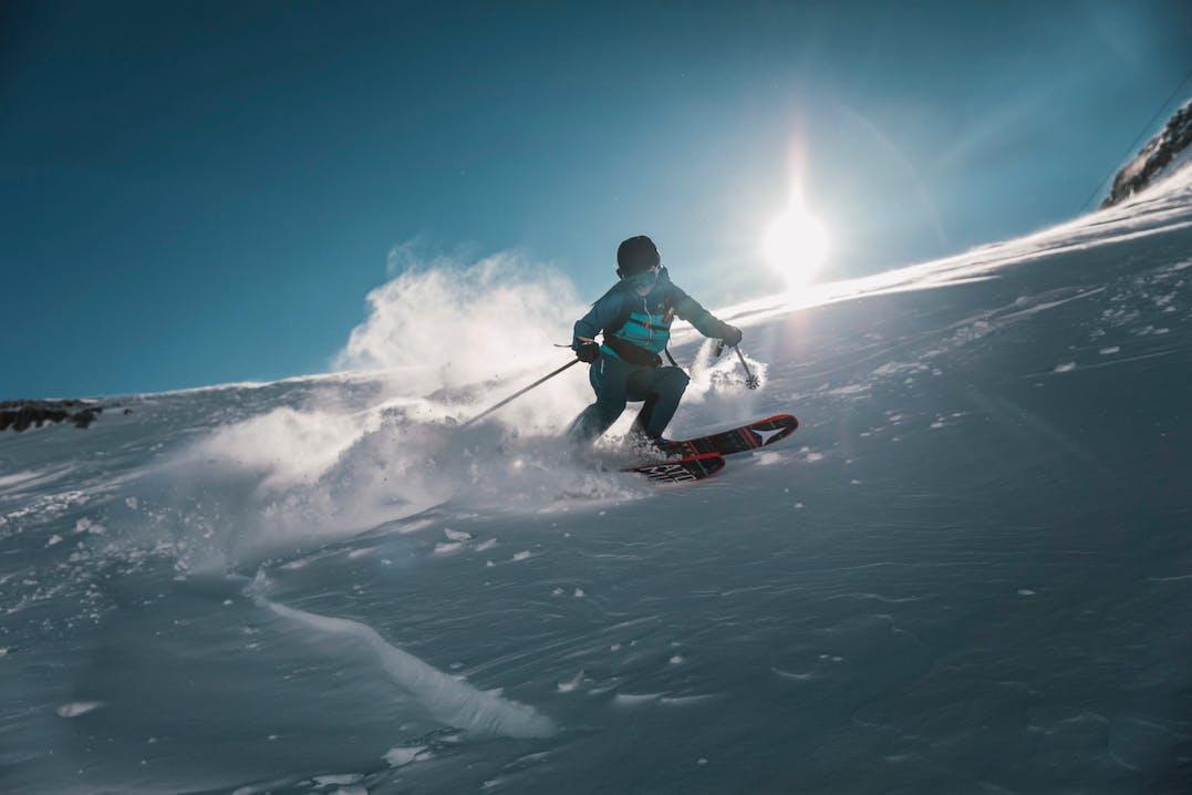 Karpos Onlineshop Skitouren und Alpinismus
