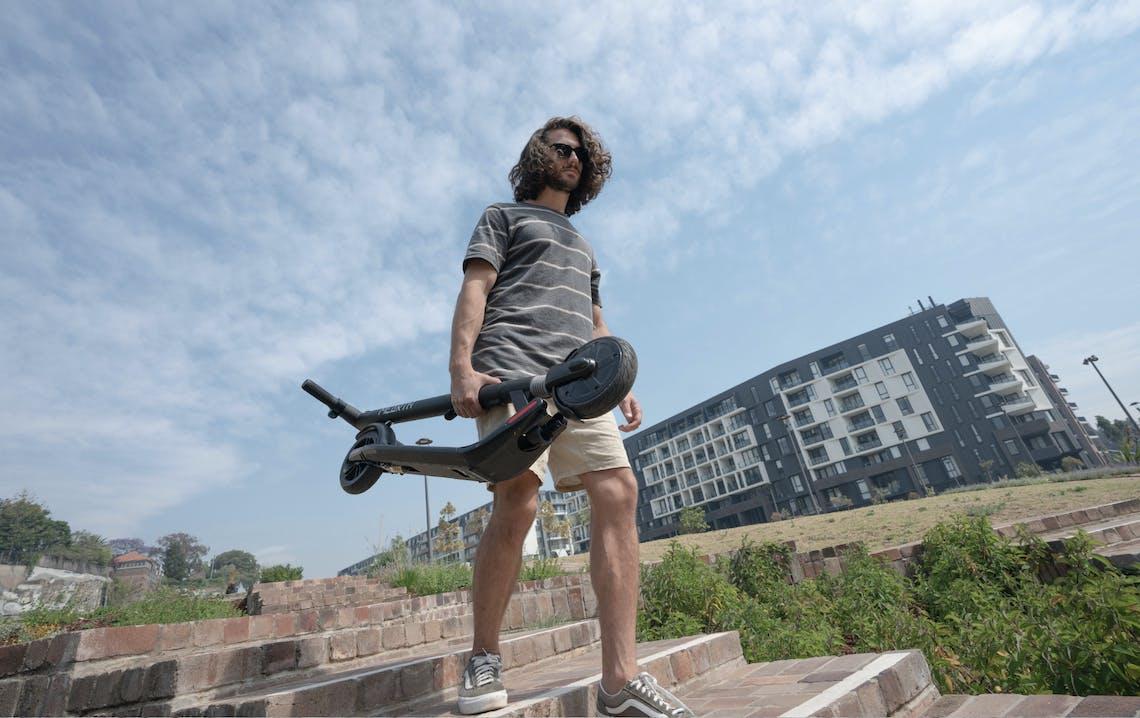 Onlineshop Bike, e-bike, e-scooter