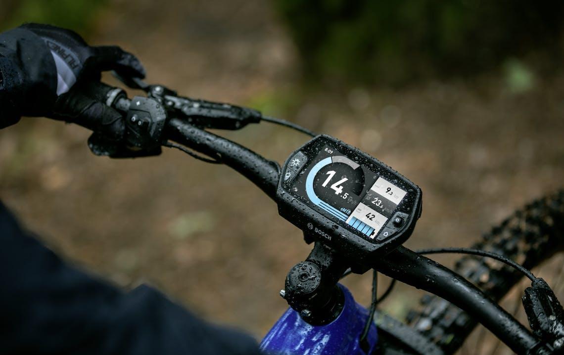 online kaufen: Nyon Kit 8 GB von Bosch, Smartphone kompatibel