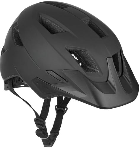 Hot Stuff Ortler MTB - Radhelm