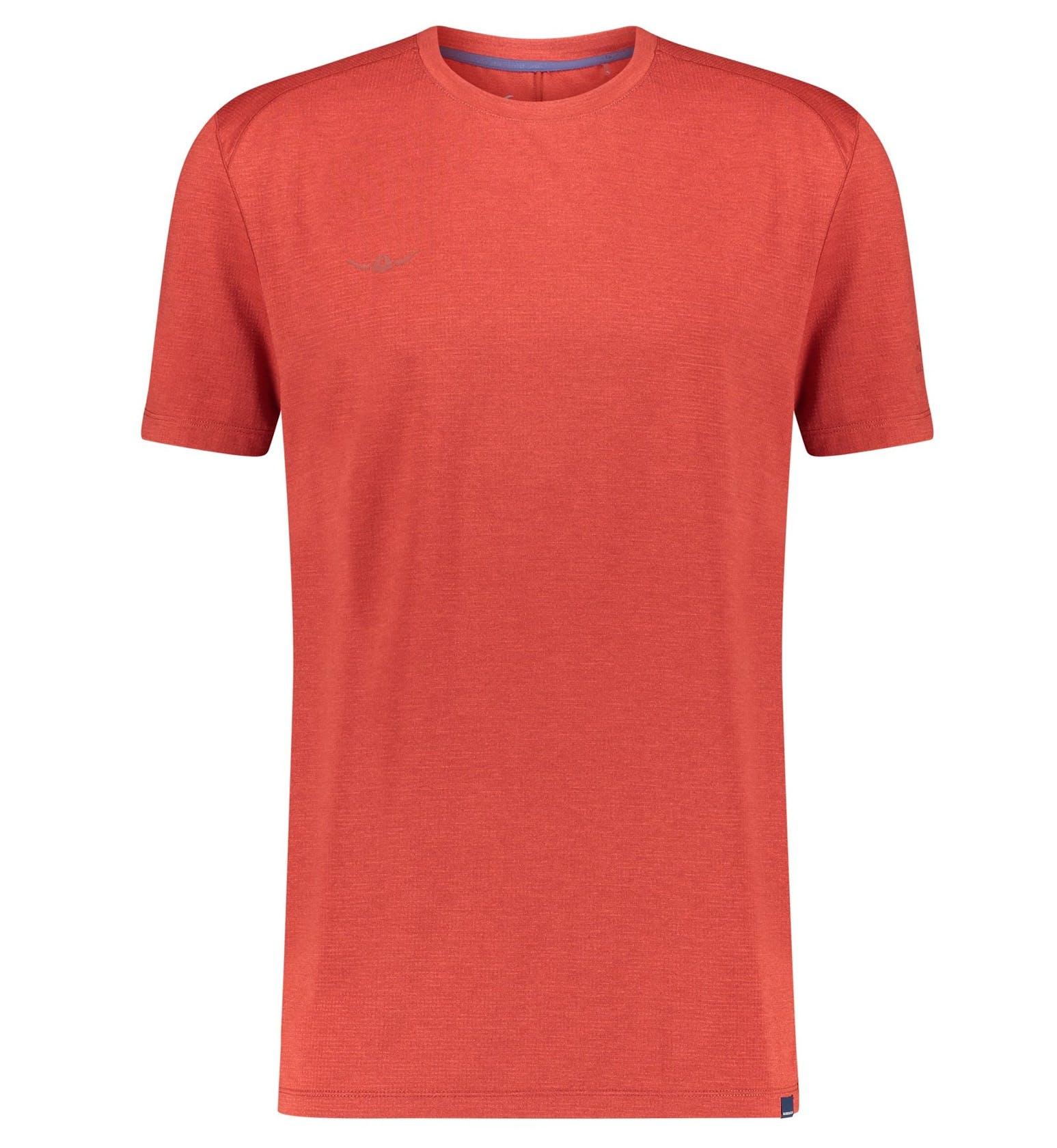Kaikkialla Jalo functional - T-shirt - uomo