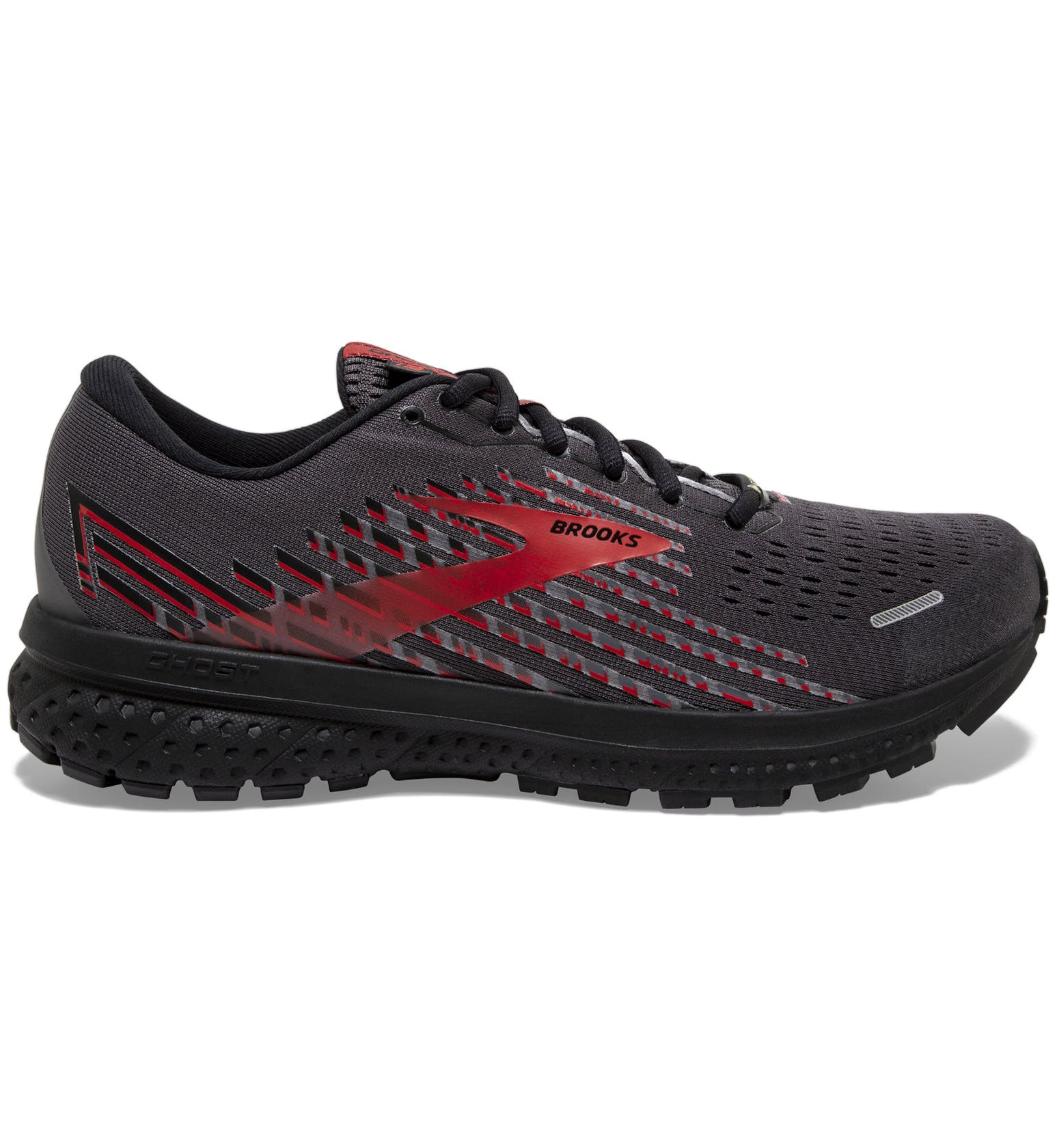 Brooks Ghost 13 GTX - scarpe running neutre - uomo