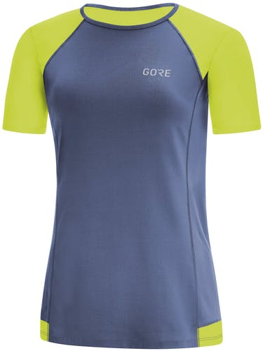 GORE WEAR R5 Women - Laufshirt - Damen