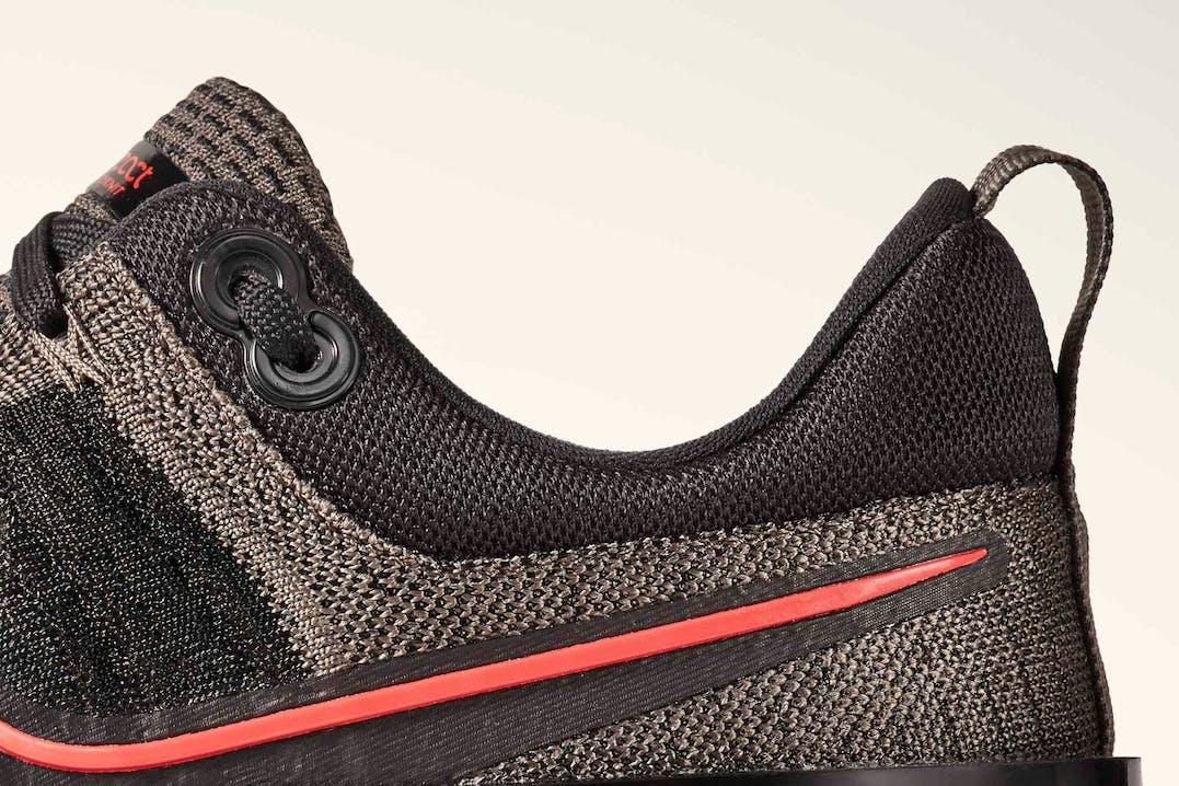Nike neutrale Laufschuhe