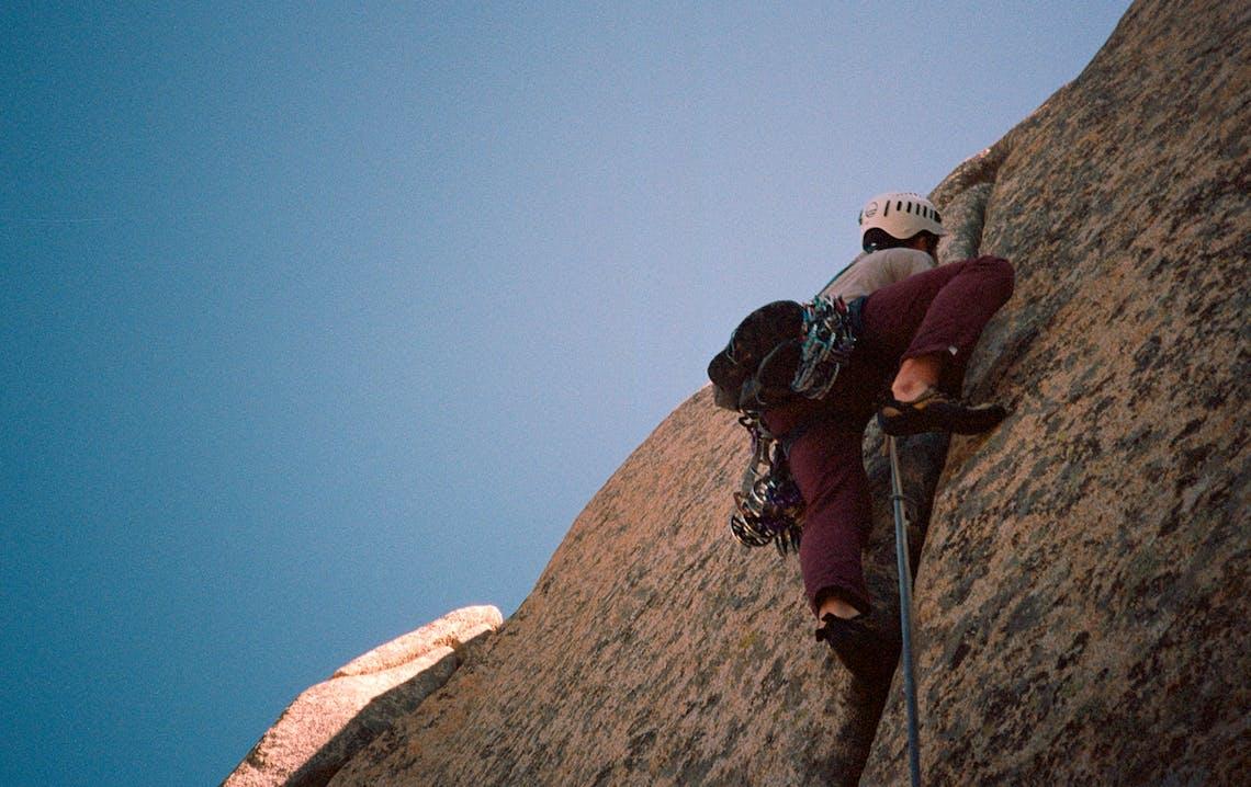 Climbing Onlineshop