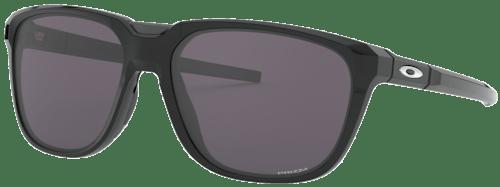 Oakley Anorak - Sportbrille