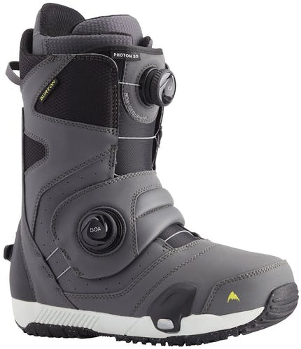 Burton Photon Step On - Snowboardschuh - Herren
