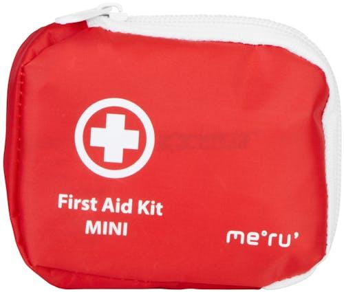Meru First Aid Kit Mini - Erste Hilfe Set