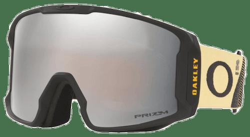 OAKLEY Line Miner - Skibrille