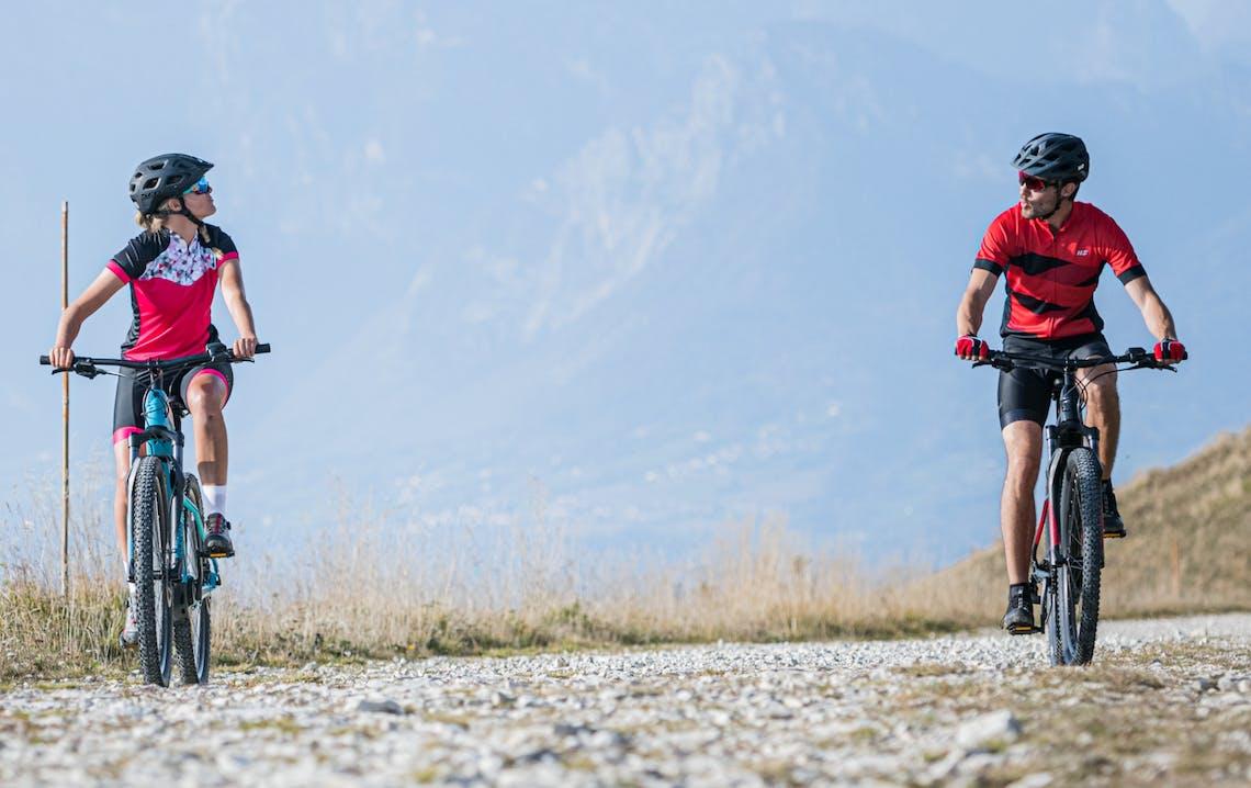 Bike Onlineshop Fahrräder, Bekleidung, Zubehör, Ausrüstung