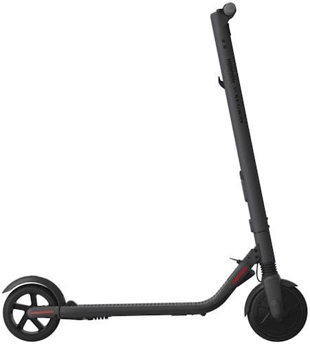 Segway ES2 - E-Scooter