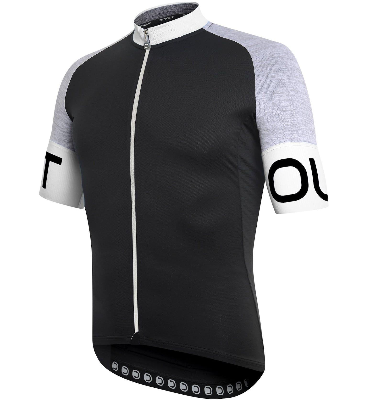 Dotout Pure - maglia bici - uomo