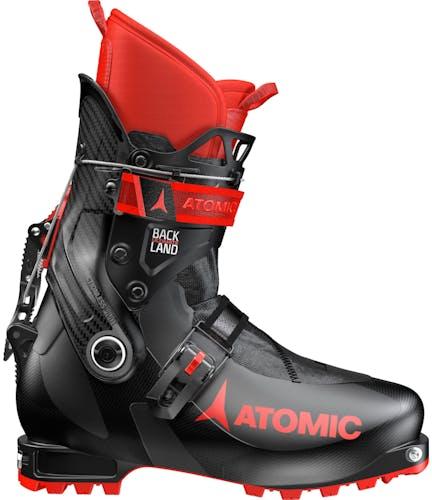 Atomic Backland Ultimate - Skitourenschuh
