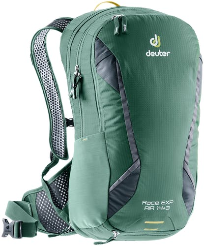 Deuter Race EXP Air - Radrucksack