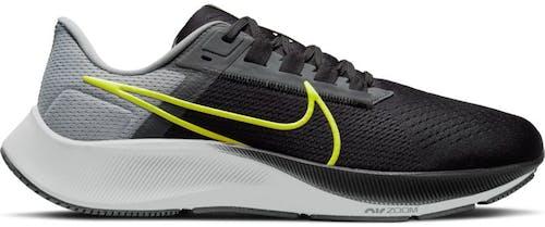Nike Air Zoom Pegasus 38 - Runningschuh neutral - Herren