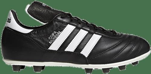 Adidas Copa Mundial Fußballschuh