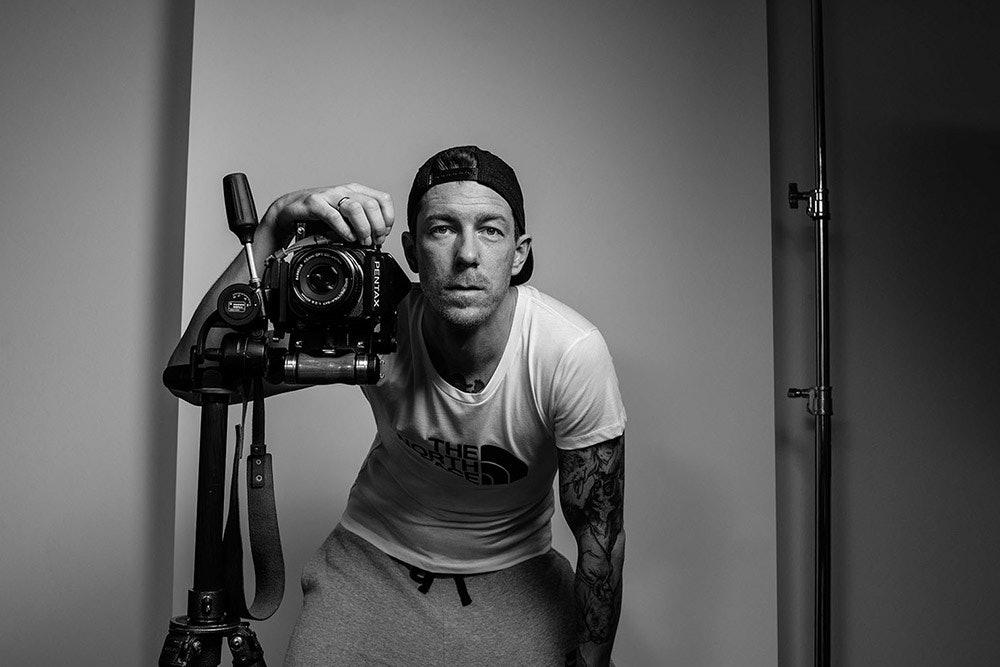 Henning Heide Fotograf