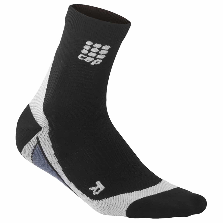 Short Socks women