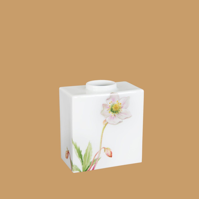 Vase CADRE 1 Christrose
