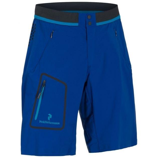 BL Lite Softshell Shorts Men