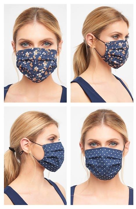 Mund-Nasen-Schutz ORSAY