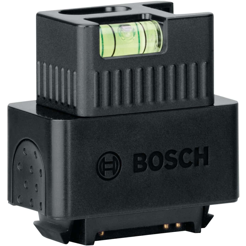 Bosch lézervonal-adapter Zamo III
