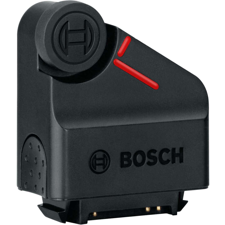 Bosch mérőkerék-adapter Zamo III