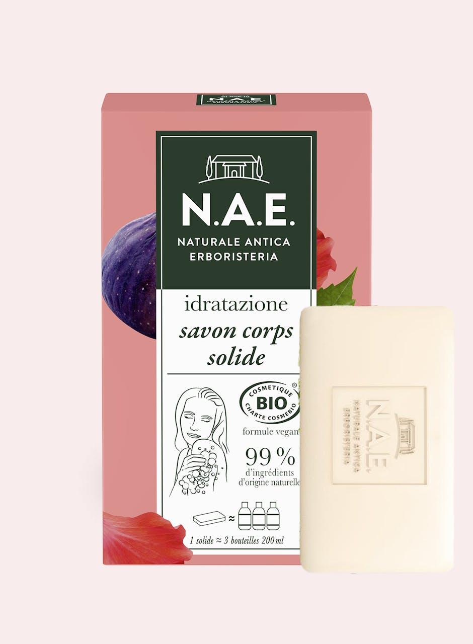 idratazione-moisturizing-body-bar